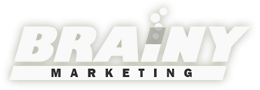 Brainy Marketing